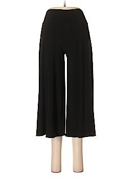 CAbi Casual Pants Size XXS