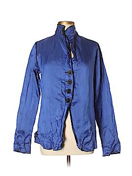 Unbranded Clothing Jacket Size M