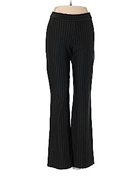 NY&Co Dress Pants Size S