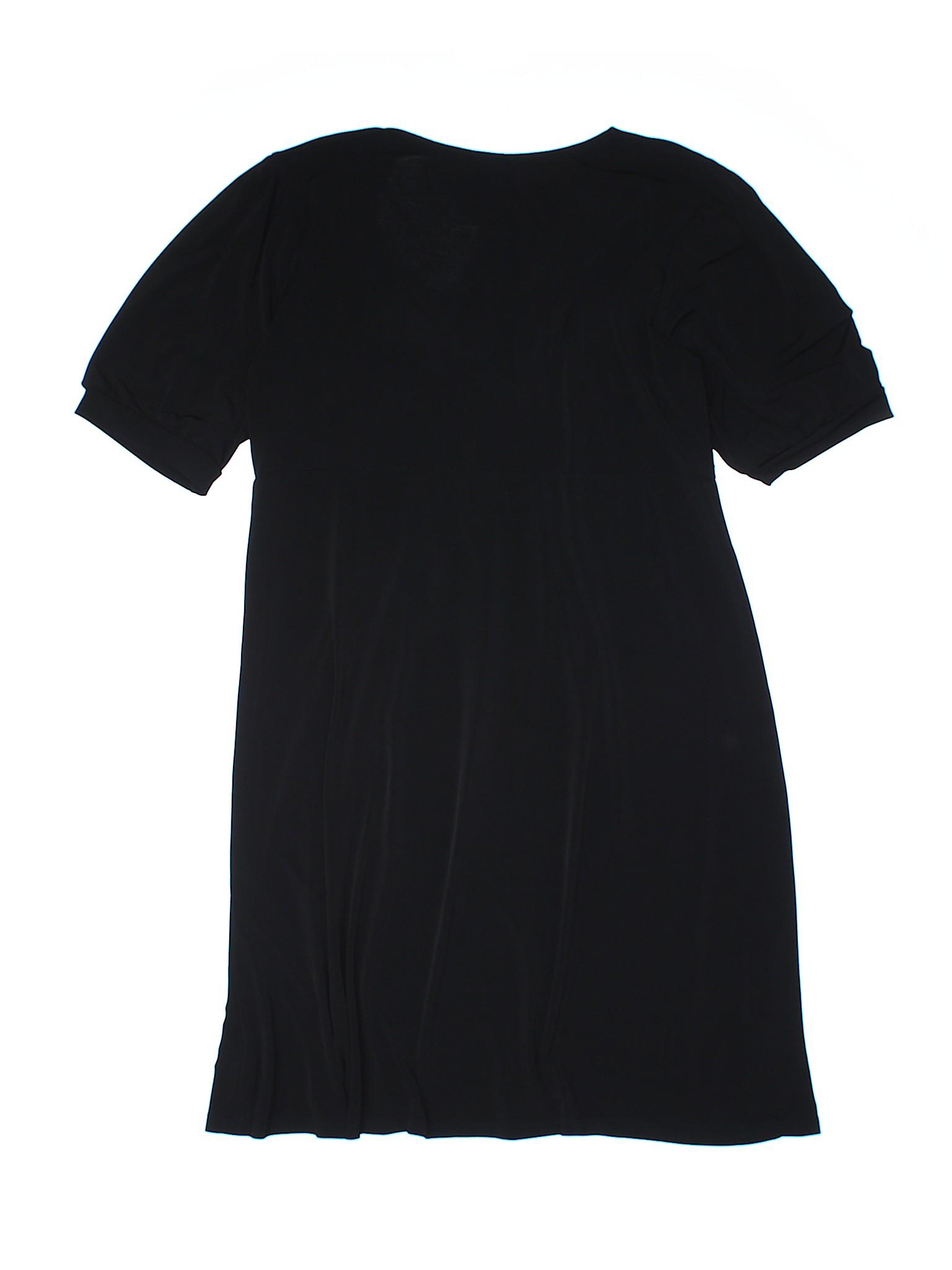 Selling Casual Selling Merona Casual Merona Dress Selling Dress fRRryI4