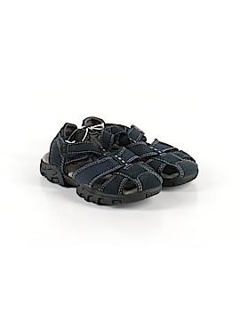 OshKosh B'gosh Sandals Size 10