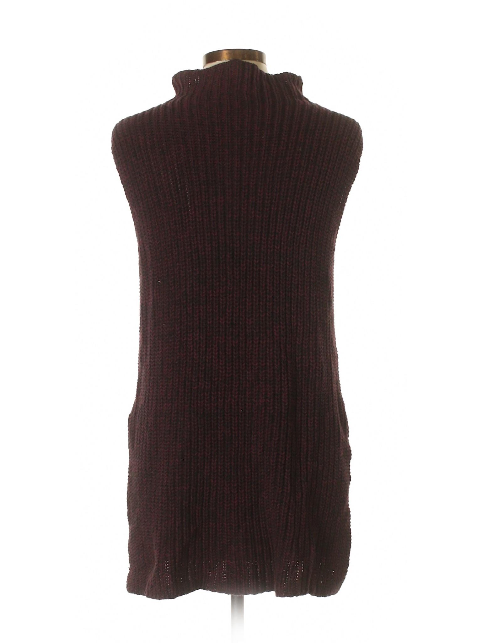 Boutique winter Taylor Sweater LOFT Ann Turtleneck nR8RwfqTPr