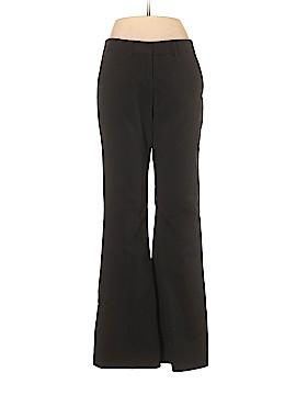 Simply Vera Vera Wang Dress Pants Size 2