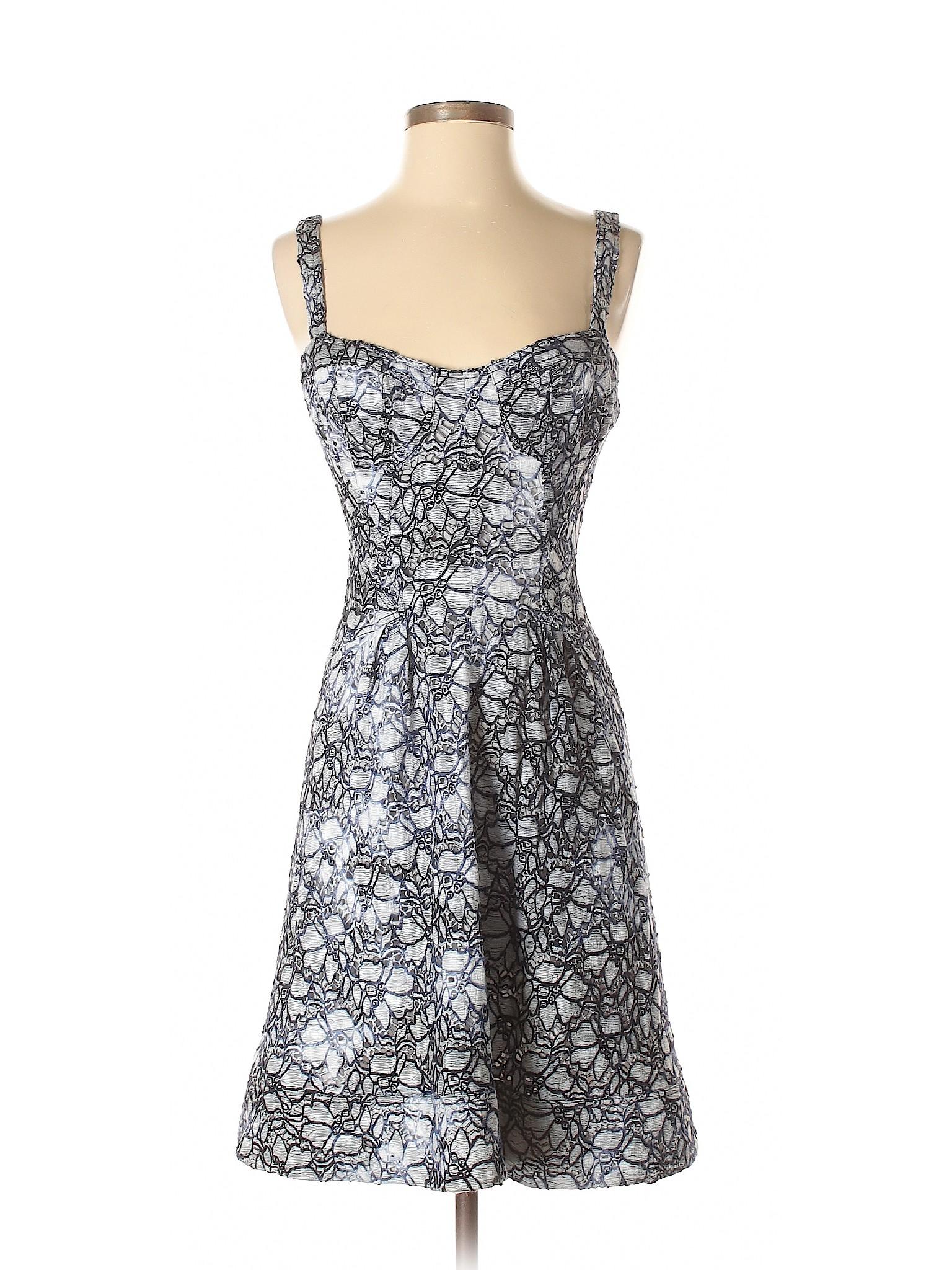 Posen Spoke by Zac Casual Z Dress Selling apPqxBT