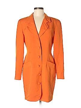 Nicole Miller Jacket Size 8