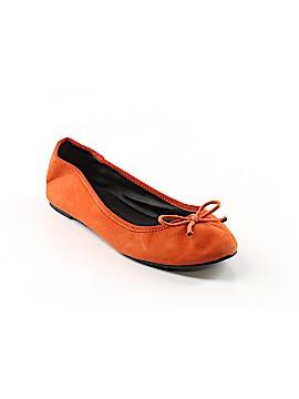 Primadonna Collection Flats Size 37 (EU)
