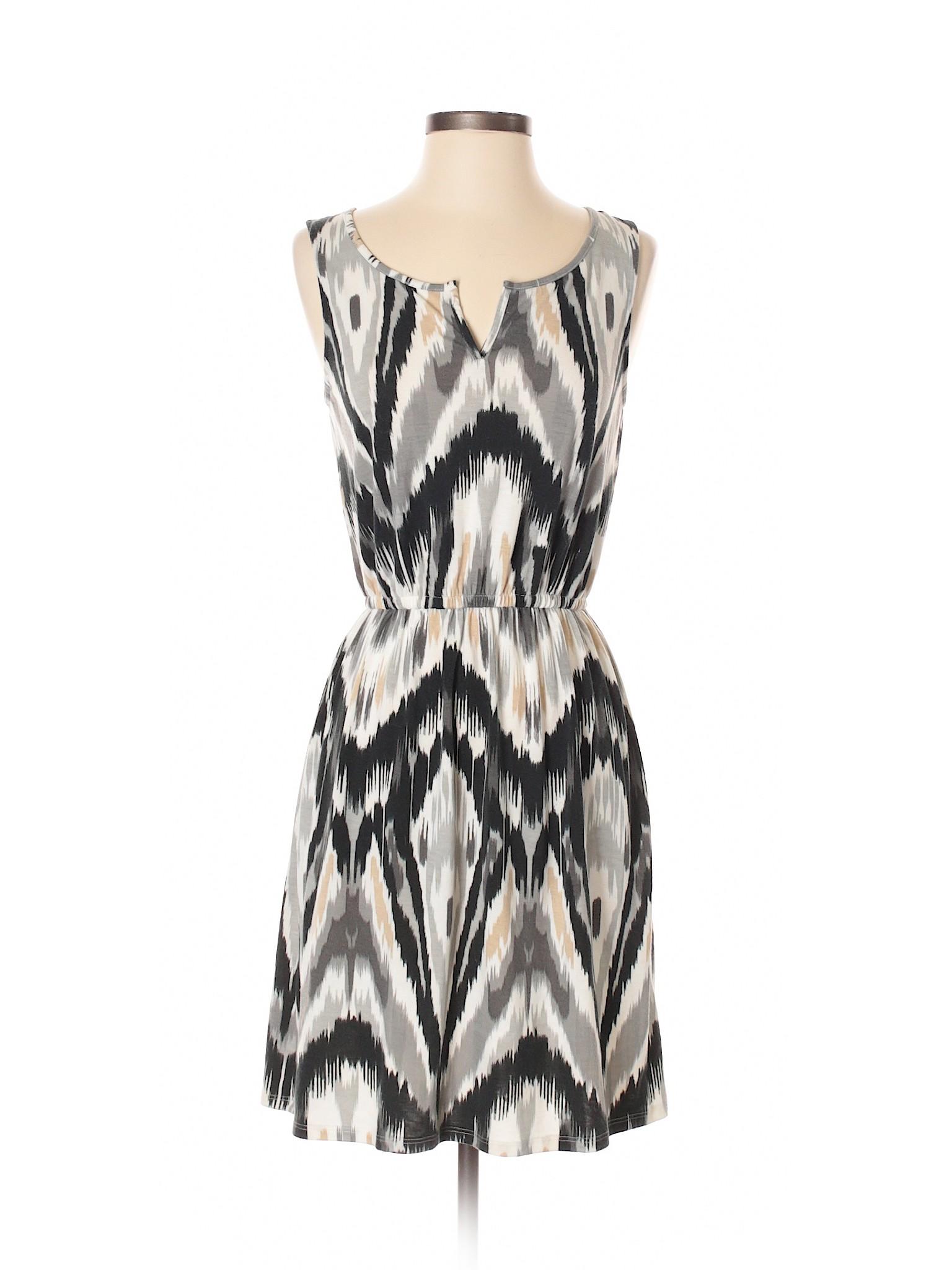 Casual P winter Dress Lilla Boutique B4qSPgg