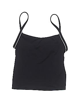 Ralph Lauren Swimsuit Top Size XS