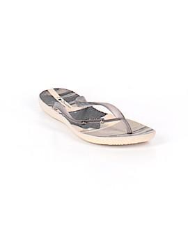 IPanema Flip Flops Size 5