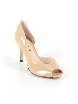 Unisa Heels Size 9