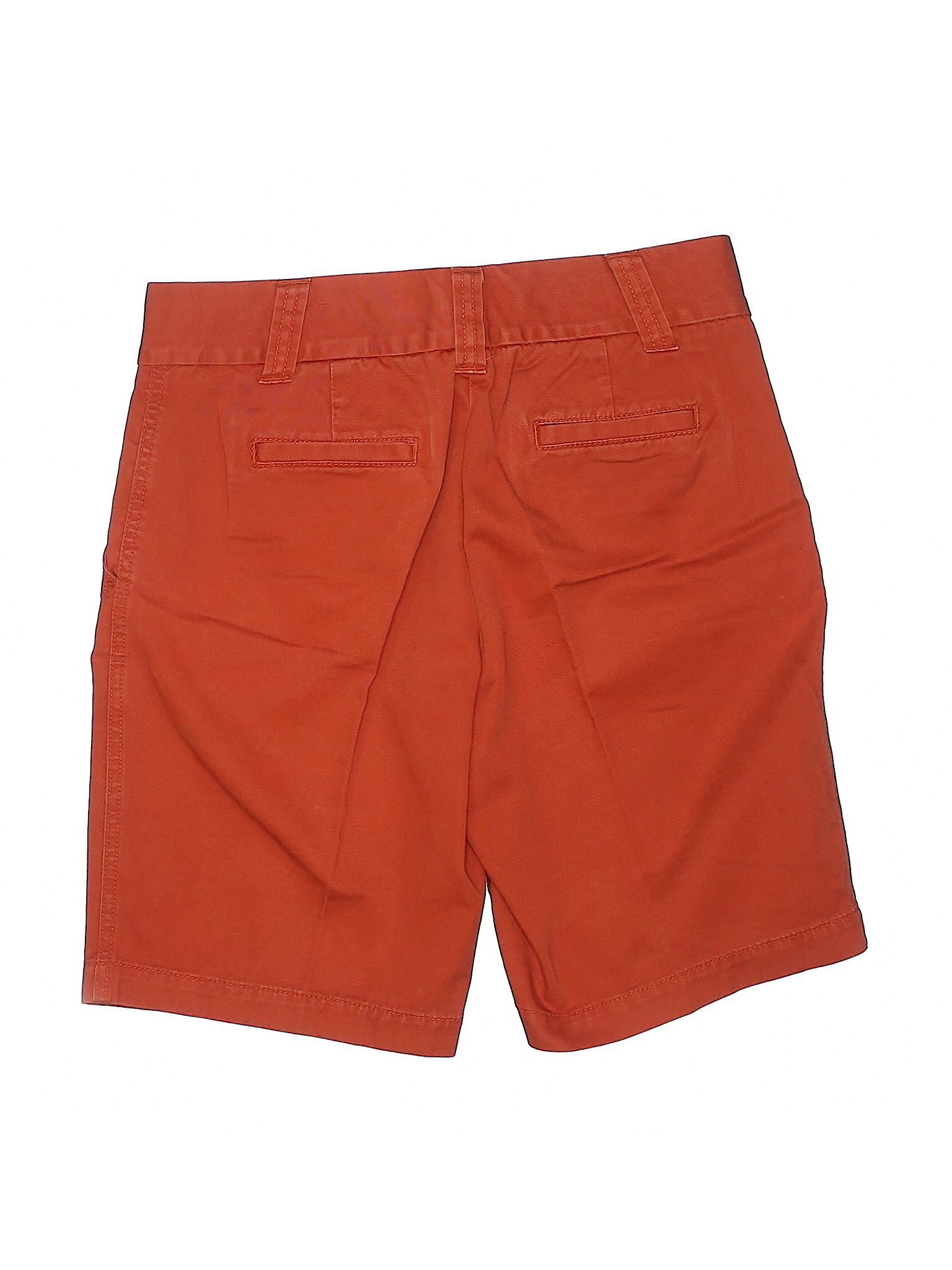 Khaki Shorts J Crew Boutique Boutique Crew Shorts Shorts Khaki J Crew J Khaki Boutique BI7xdxwq