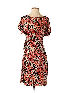Donna Morgan Casual Dress Size S