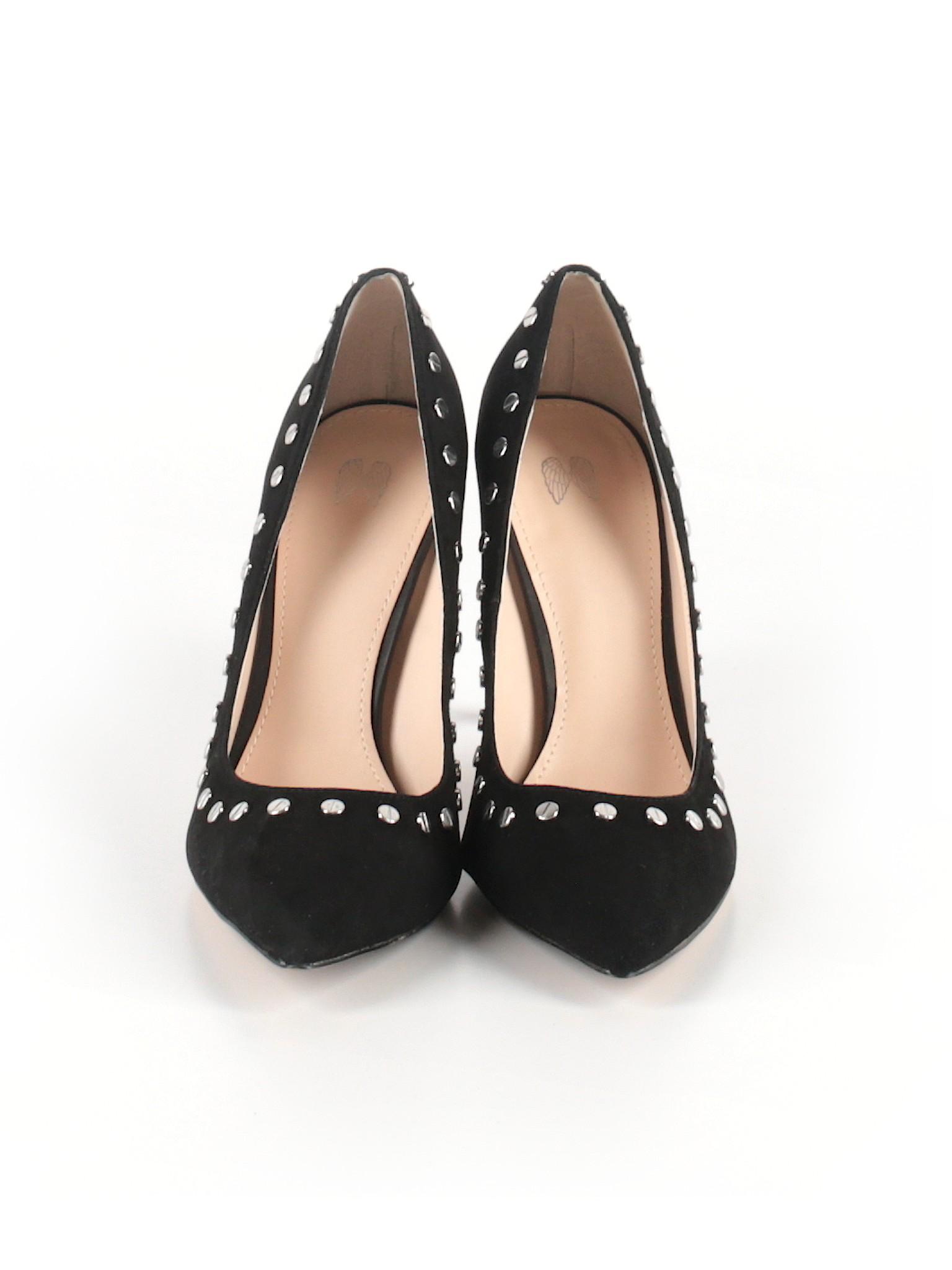 Secret promotion Boutique Victoria's Boutique Heels promotion zxa7q4nR