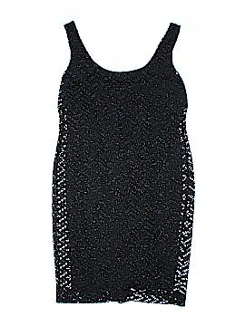 J.R. Nites by Carol Lin Casual Dress Size 10