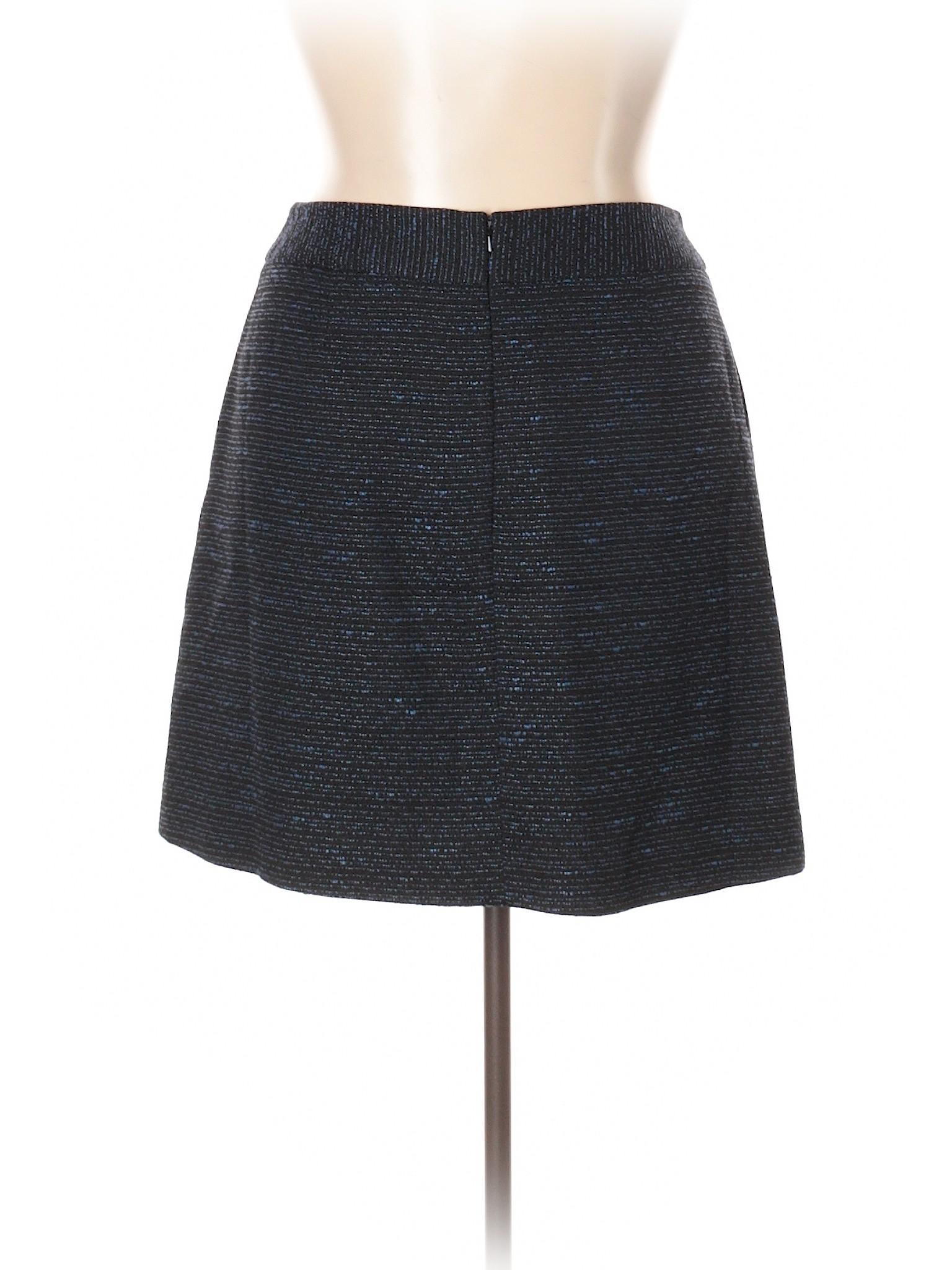 Boutique Boutique Boutique Casual Boutique Skirt Casual Boutique Skirt Casual Boutique Skirt Casual Casual Skirt Skirt Casual aYtwqO