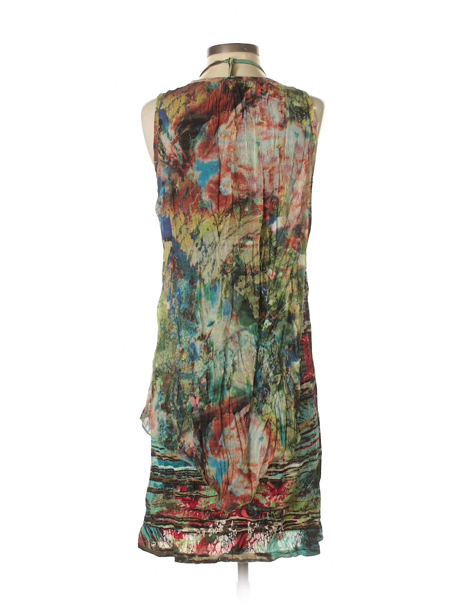 Dress Selling Selling Klozlyne Klozlyne Casual qzFIzwHxR