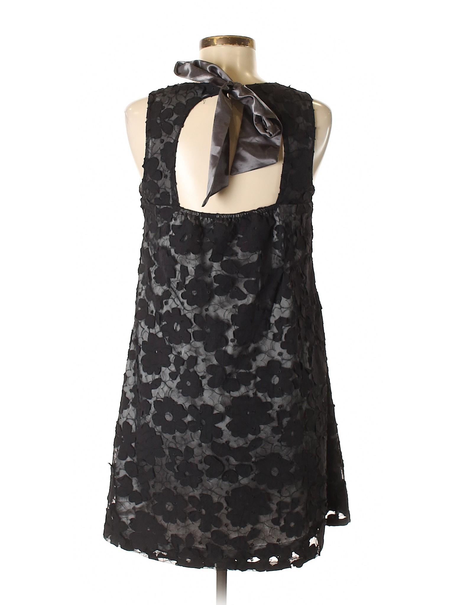XXI XXI Selling Dress Casual Casual Selling q0zYt