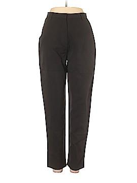 Boohoo Boutique Dress Pants Size 4