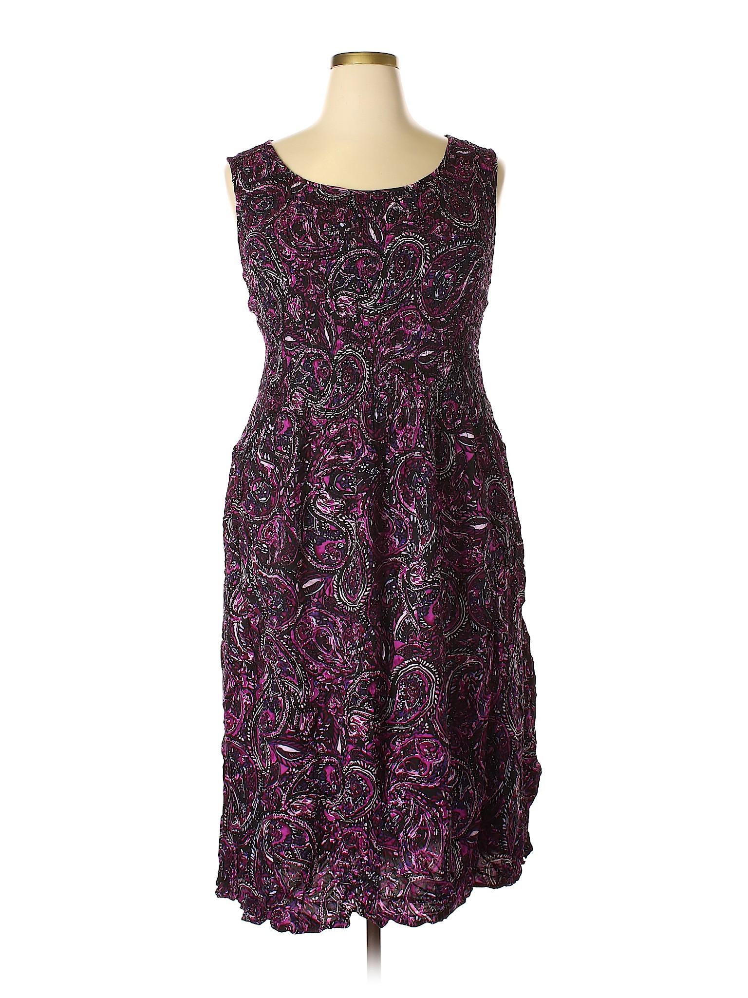 amp; Dress Boutique winter Barrow Croft Casual 8Tq4EB