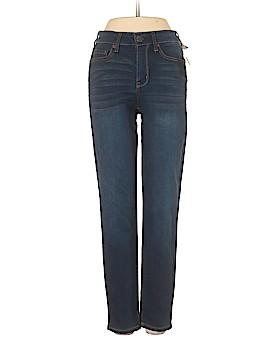 Aeropostale Jeans Size 0