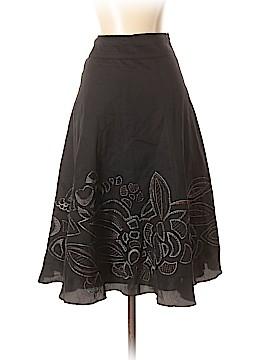 Monsoon Casual Skirt Size 36 (EU)
