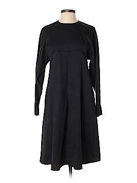 Harve Benard by Benard Holtzman Casual Dress Size 4