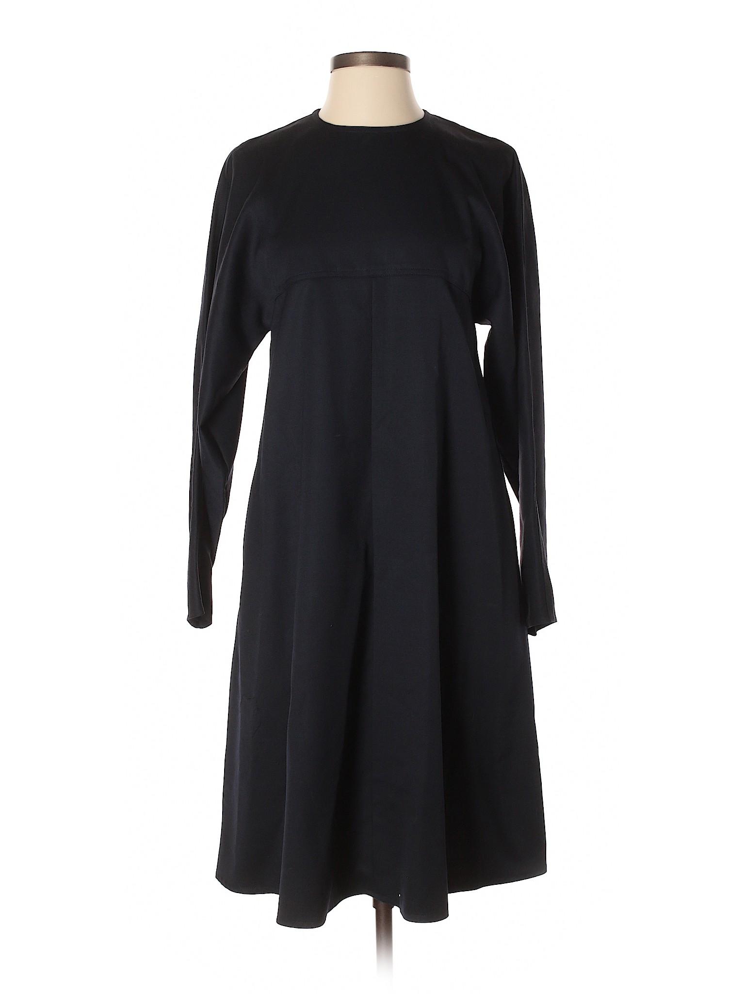 Boutique Benard Dress Casual Harve by Benard Holtzman winter CqC0wIr