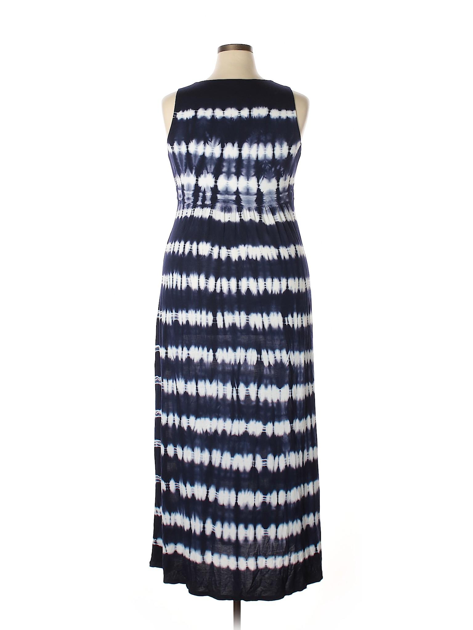 winter Dress Casual Boutique INC Concepts International AFqw7B