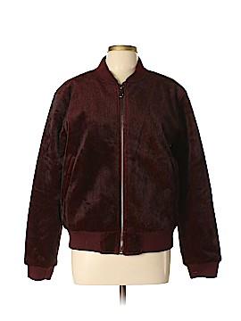 JOA Jacket Size L