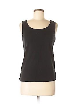 Jones New York Sport Sleeveless T-Shirt Size M