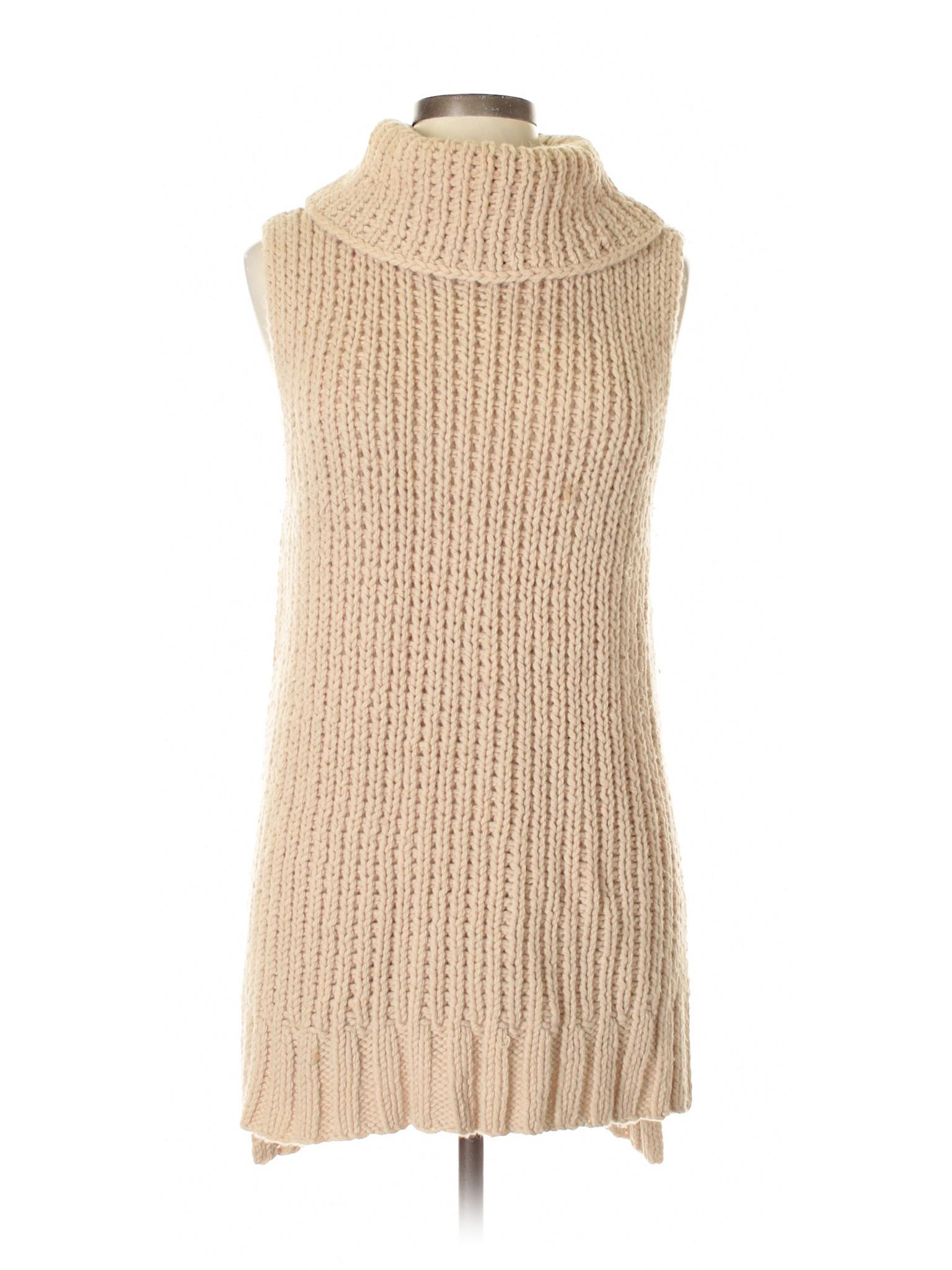 PREMISE Pullover Boutique Boutique PREMISE Sweater BxwH1Hq