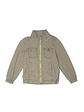 Peek... Jacket Size 6 - 7