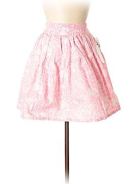 Vineyard Vines Casual Skirt Size M