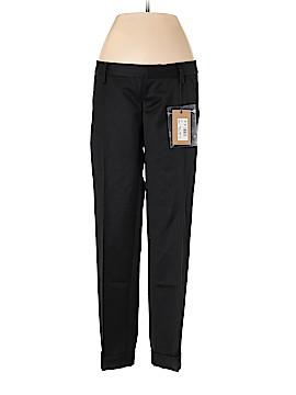 Dsquared2 Wool Pants Size 42 (IT)