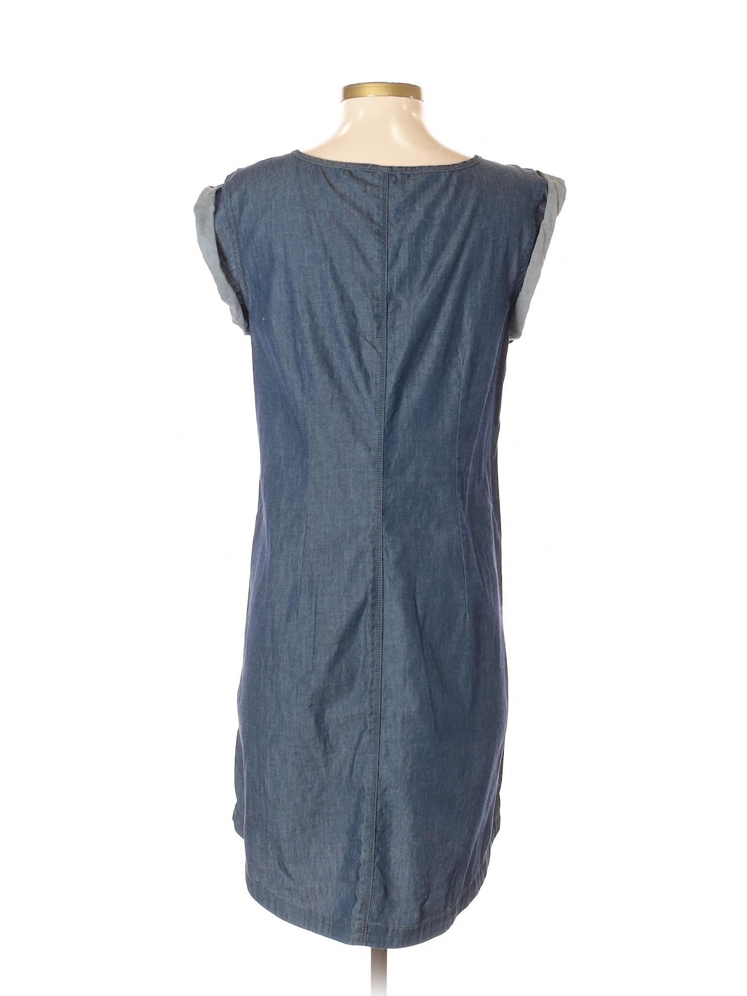 Boutique Boutique Casual Gap Casual Dress winter Dress winter Dress Gap Casual Gap Boutique winter rEwqrnx87