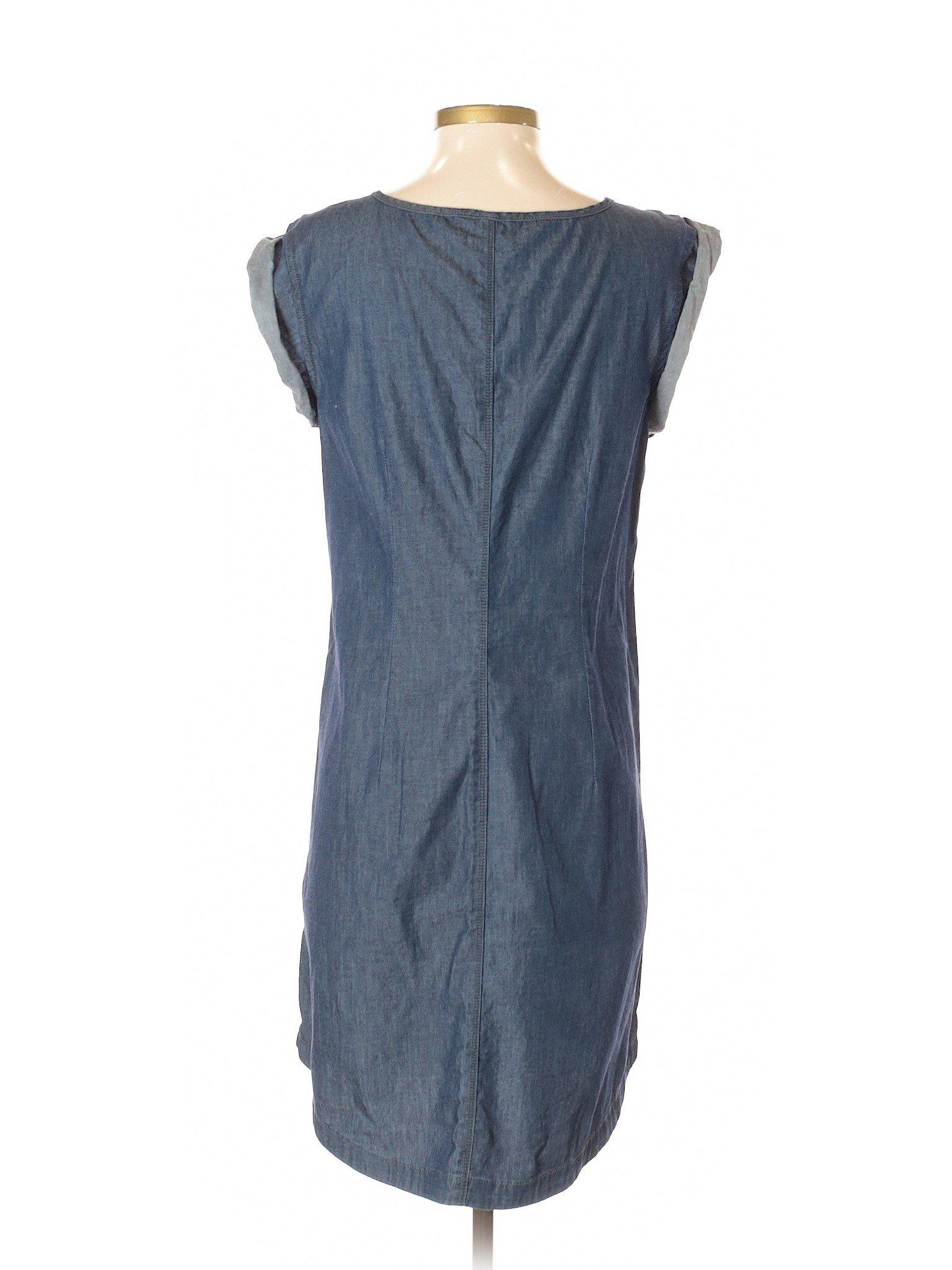 Boutique Casual winter Boutique Gap Dress winter Dress Casual Gap x5qwtw4fI