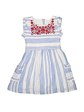 Cynthia Rowley for T.J. Maxx Dress Size 4T