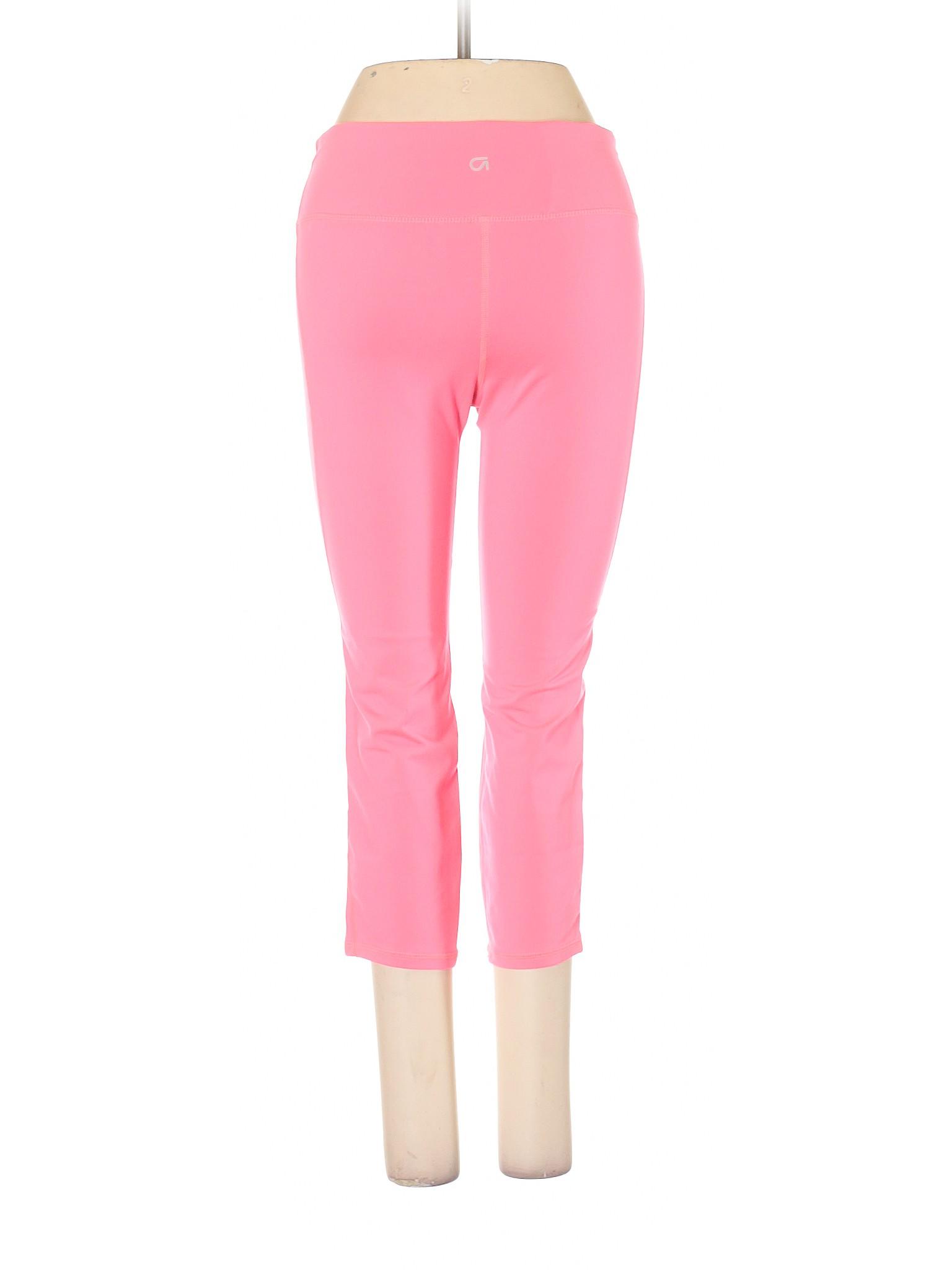 leisure Fit Boutique Pants Active Gap dEEcq0