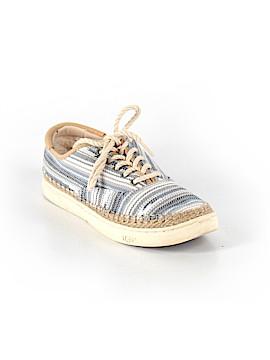 Ugg Australia Sneakers Size 9