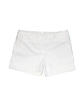 Express Khaki Shorts Size 6