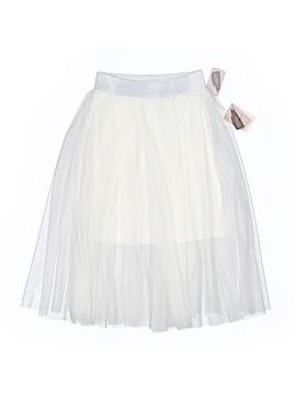 Forever 21 Formal Skirt Size XS