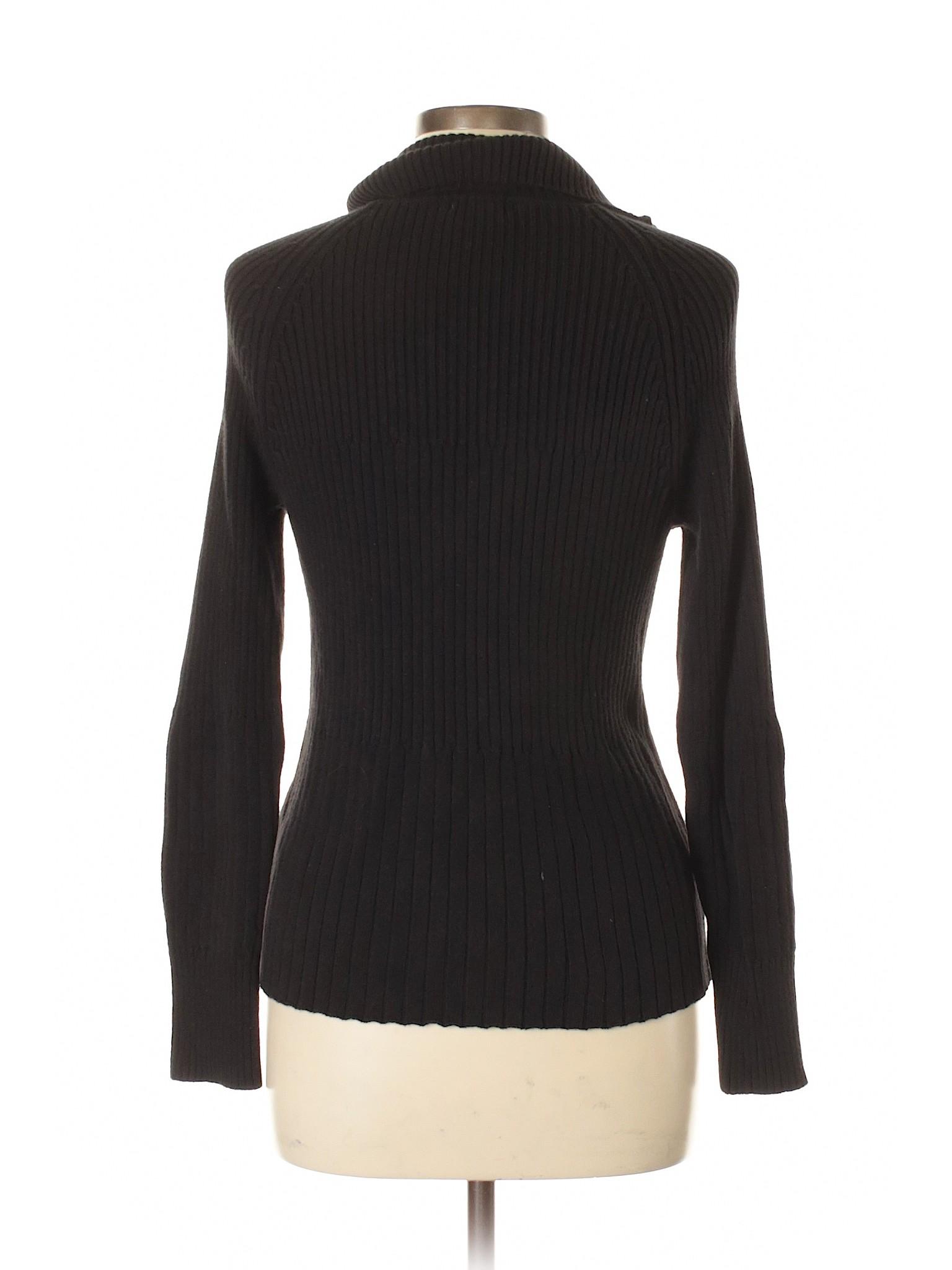 Evie winter Boutique winter Evie Cardigan Cardigan Boutique qagH0w