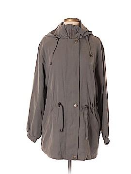 London Fog Jacket Size XS