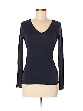 J. Crew Factory Store Long Sleeve T-Shirt Size M