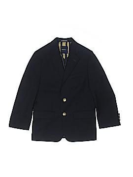 Nautica Blazer Size 8