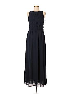 MICHAEL Michael Kors Cocktail Dress Size M (Petite)