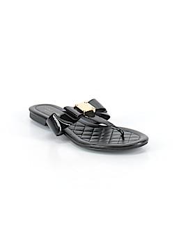 Cole Haan Sandals Size 5