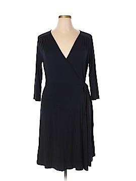 ASOS Casual Dress Size 16