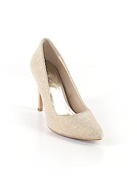 Jennifer Lopez Heels Size 6