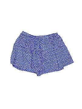 Maan Shorts Size 4